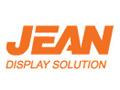 JEAN 液晶电视价格