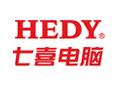 hedy 平板电脑价格