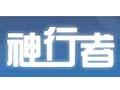 Shenxingzhe 平板电脑价格