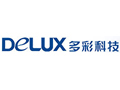Delux 笔记本价格