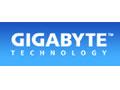 技嘉平板电脑(GIGABYTE)