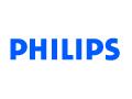 飞利浦无线路由器(philips)