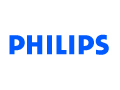 philips 无线路由器价格