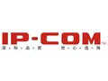 IP-COM �o�路由器�r格