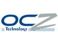 OCZ 内存价格