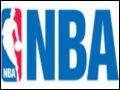 NBA 鼠��r格
