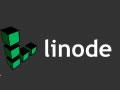 Linode VPS主机价格