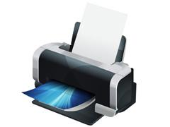 喷墨打印机报价