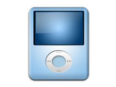 苹果iPod photo(20G) MP3