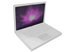 �想旭日420M(Intel Celeron-M 520/512MB/80GB)�P�本