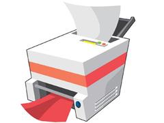 复印机报价