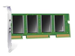 SCSI卡报价