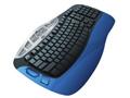 摩天手 M81601 键盘