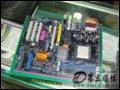 [大图2]华擎939Dual-SATA2主板