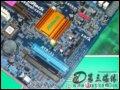 [大图4]华擎939Dual-SATA2主板