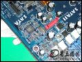[大图5]华擎939Dual-SATA2主板