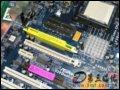 [大图7]华擎939Dual-SATA2主板