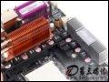 [大图4]华硕A8N32-SLI Deluxe主板