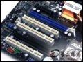 [大图5]华硕A8N32-SLI Deluxe主板