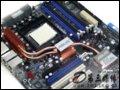 [大图6]华硕A8N32-SLI Deluxe主板