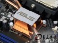 [大图7]华硕A8N32-SLI Deluxe主板