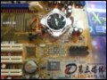 [大�D7]�A�TA8N-E主板