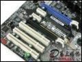 [大图3]华硕A8N-SLI Deluxe主板