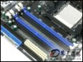 [大图4]华硕A8N-SLI Deluxe主板