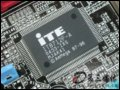 [大�D7]�A�TA8N-SLI Deluxe主板