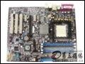 [大图1]华硕A8V-E SE主板
