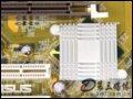 [大图2]华硕K8U-X主板