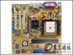 �A�TK8V-MX主板