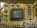 [大�D3]�A�TK8V-MX主板