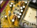 [大�D4]�A�TK8V-MX主板