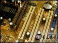 [大�D5]�A�TK8V-MX主板