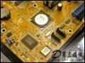 [大�D6]�A�TK8V-MX主板