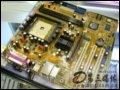 [大�D7]�A�TK8V-MX主板