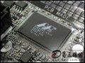 [大�D5]�A�TP5WD2 Premium主板