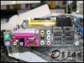 [大�D2]�A�TP5WD2 Premium/WIFI-TV主板