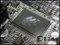 [大�D4]�A�TP5WD2 Premium/WIFI-TV主板