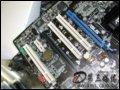 [大�D5]�A�TP5WD2 Premium/WIFI-TV主板