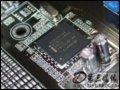 [大�D7]�A�TP5WD2 Premium/WIFI-TV主板