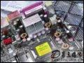 [大�D8]�A�TP5WD2 Premium/WIFI-TV主板