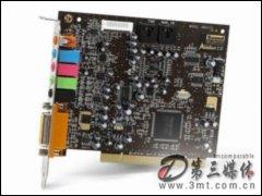 ��新Sound Blaster Audigy LS�卡