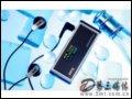 明基 Joybee N200(512M) MP3