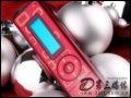 [大图7]明基Joybee P205(512M)MP3