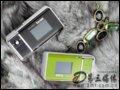 [大图3]明基Joybee P330(512M)MP3