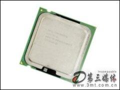 英特尔酷睿2双核 E6300(散) CPU