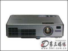 �燮丈�EMP-760投影�C