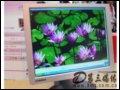 方正 LX761 液晶显示器